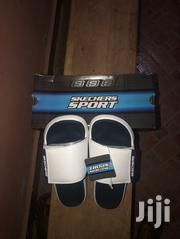 Original Sketchers Slippers | Shoes for sale in Greater Accra, Dansoman