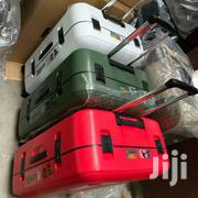 Plastic Luggage   Bags for sale in Greater Accra, Alajo