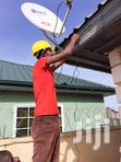 CCTV Installation Training | Building & Trades Services for sale in Tamale Municipal, Northern Region, Ghana