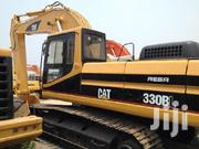 CAT Excavators For Rentals | Automotive Services for sale in Greater Accra, Tema Metropolitan