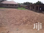 Land for Sale at Sowutuom | Land & Plots For Sale for sale in Greater Accra, Kwashieman