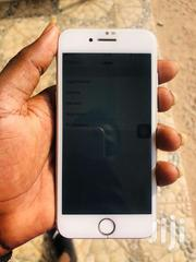 iPhone 7 | Mobile Phones for sale in Greater Accra, Bubuashie