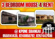 3 Bedroom House for Rent   Houses & Apartments For Rent for sale in Greater Accra, Ga West Municipal