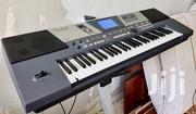 Roland VA3, Touch Screen Keyboard | Musical Instruments for sale in Greater Accra, Kwashieman