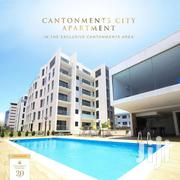 FURNISHED SUITES FOR RENT SHORT AND LONG STAY IN ACCRA | Houses & Apartments For Rent for sale in Greater Accra, Accra Metropolitan