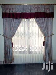 Curtains And Blinds | Home Accessories for sale in Brong Ahafo, Sunyani Municipal