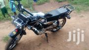 Vincent Victor 2019 | Motorcycles & Scooters for sale in Central Region, Awutu-Senya