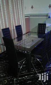 6 Seater Dining Set | Furniture for sale in Greater Accra, Adabraka