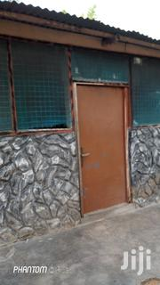 Single Room With Kitchen at Banana Inn Mango Down | Houses & Apartments For Rent for sale in Greater Accra, New Mamprobi