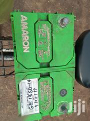 Amaron Car Battery | Vehicle Parts & Accessories for sale in Central Region, Cape Coast Metropolitan