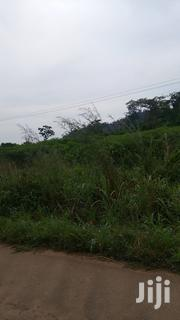 Situated Along Accra Kumasi Highway | Land & Plots For Sale for sale in Eastern Region, Suhum/Kraboa/Coaltar