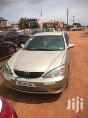 Toyota Camry 2006 2.4 GLi Automatic   Cars for sale in Greater Accra, Achimota