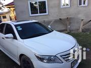 Toyota Camry 2011 White | Cars for sale in Greater Accra, Achimota
