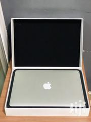 Laptop Apple MacBook Air 8GB Intel Core i5 SSD 128GB | Laptops & Computers for sale in Greater Accra, East Legon