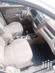 New Kia Sportage 2008 White   Cars for sale in Greater Accra, East Legon