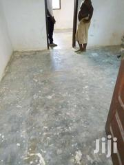 Ordinary Single Room For Rent At Labadi Around Dreamland For 100 | Houses & Apartments For Rent for sale in Greater Accra, Labadi-Aborm