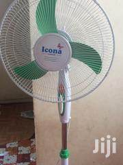 Standing Fan | Home Appliances for sale in Greater Accra, Achimota