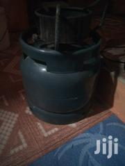 Cooking Cylinder | Kitchen Appliances for sale in Northern Region, Tamale Municipal