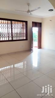 3 Bedrooms Apartment at Agbogba | Houses & Apartments For Rent for sale in Greater Accra, Achimota
