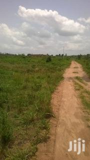 30 Acres Land for Sale at Ashalaja -Amasaman   Land & Plots For Sale for sale in Greater Accra, Ga West Municipal