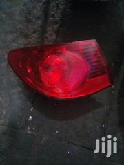 Elantra 2008 Tail Light | Vehicle Parts & Accessories for sale in Greater Accra, Abossey Okai