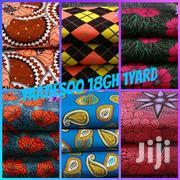 Have Faith Home Of Accesories | Home Accessories for sale in Northern Region, Tamale Municipal
