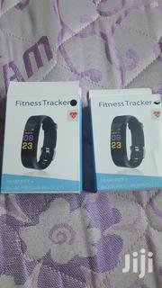 Android Smart Bracelet | Smart Watches & Trackers for sale in Greater Accra, Accra Metropolitan