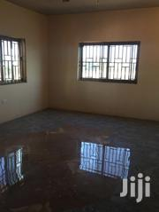 Neat 3 Bedroom Apartment for Rent | Houses & Apartments For Rent for sale in Greater Accra, East Legon