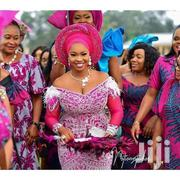 Wedding Photography   Photography & Video Services for sale in Greater Accra, East Legon