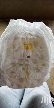 Baby Diapers For Sale On Wholesale | Baby & Child Care for sale in Greater Accra, Achimota
