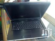 Laptop Dell Vostro 1550 4GB Intel Core i3 HDD 320GB | Laptops & Computers for sale in Greater Accra, Ga South Municipal