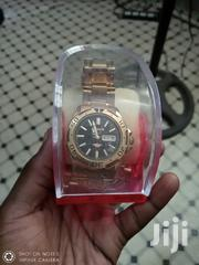 Citizen Watch | Watches for sale in Greater Accra, Osu