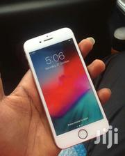 UK HOME USED iPhone 8 64GB | Mobile Phones for sale in Greater Accra, Tesano