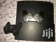 Ps3 With Two Pads | Video Game Consoles for sale in Western Region, Shama Ahanta East Metropolitan