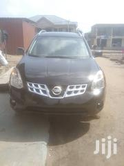 Nissan Rogue 2012 SV Black | Cars for sale in Greater Accra, Achimota