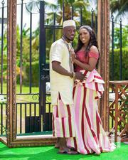 Order Your Northern Kente | Clothing for sale in Greater Accra, Kwashieman