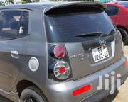Kia Picanto 2010 1.1 EX Automatic Gray | Cars for sale in Greater Accra, Nungua East