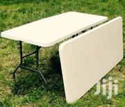 6 Seater Table | Furniture for sale in Greater Accra, Adabraka