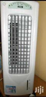 Air Cooler for Sale | Home Appliances for sale in Greater Accra, Ga South Municipal