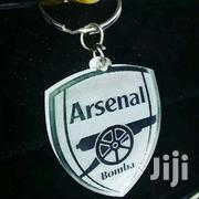 CUSTOMIZED ARSENAL KEY RINGS | Home Accessories for sale in Greater Accra, Adenta Municipal