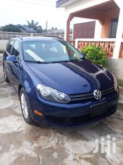 Volkswagen Jetta 2012 Blue | Cars for sale in Greater Accra, Teshie-Nungua Estates