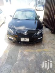 Toyota Camry 2010 Black | Cars for sale in Greater Accra, Ga East Municipal