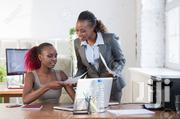 Office Assistant Position Wanted | Advertising & Marketing Jobs for sale in Greater Accra, Osu