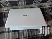 Laptop Asus X553MA 4GB Intel Core i7 HDD 1T | Laptops & Computers for sale in Greater Accra, Kwashieman