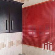 Aluminium Venetian Window Blinds Curtains | Home Accessories for sale in Greater Accra, Nungua East