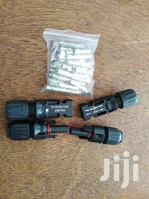 Mc4 Connectors For Sell