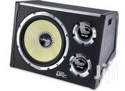 Car Subwoofer | Audio & Music Equipment for sale in Greater Accra, Ga West Municipal