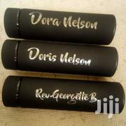 Customized Vacuum Flask | Kitchen & Dining for sale in Greater Accra, Cantonments