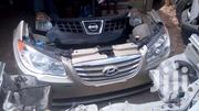 Front Cut | Vehicle Parts & Accessories for sale in Greater Accra, Abossey Okai