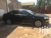 MG MGA 2011 Black   Cars for sale in Greater Accra, Teshie-Nungua Estates
